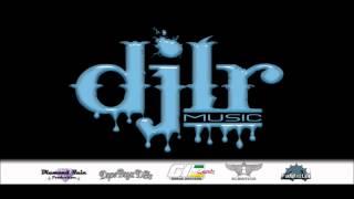 Dj Lr Rio Riddim Mix // Erup // Hyah Slice // Vybz Kartel & Gyptian