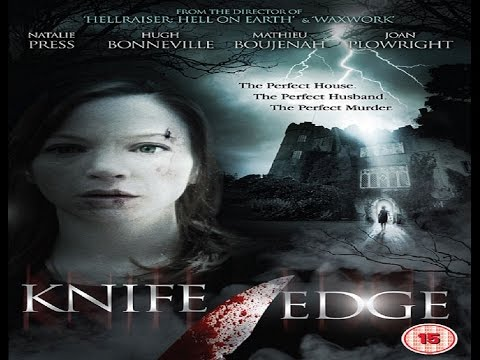 Horror ITA Film (2009)