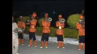 Brass band in chandigarh,The azad wedding planner in chandigarh,mohali,panchkula