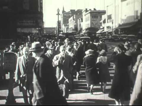 presidential elections 1952 youtube