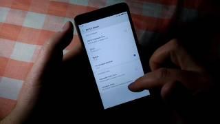 видео Как изменить дату и время в iPhone и iPad?