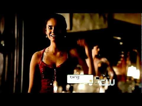 The Vampire Diaries Greek Crack 1