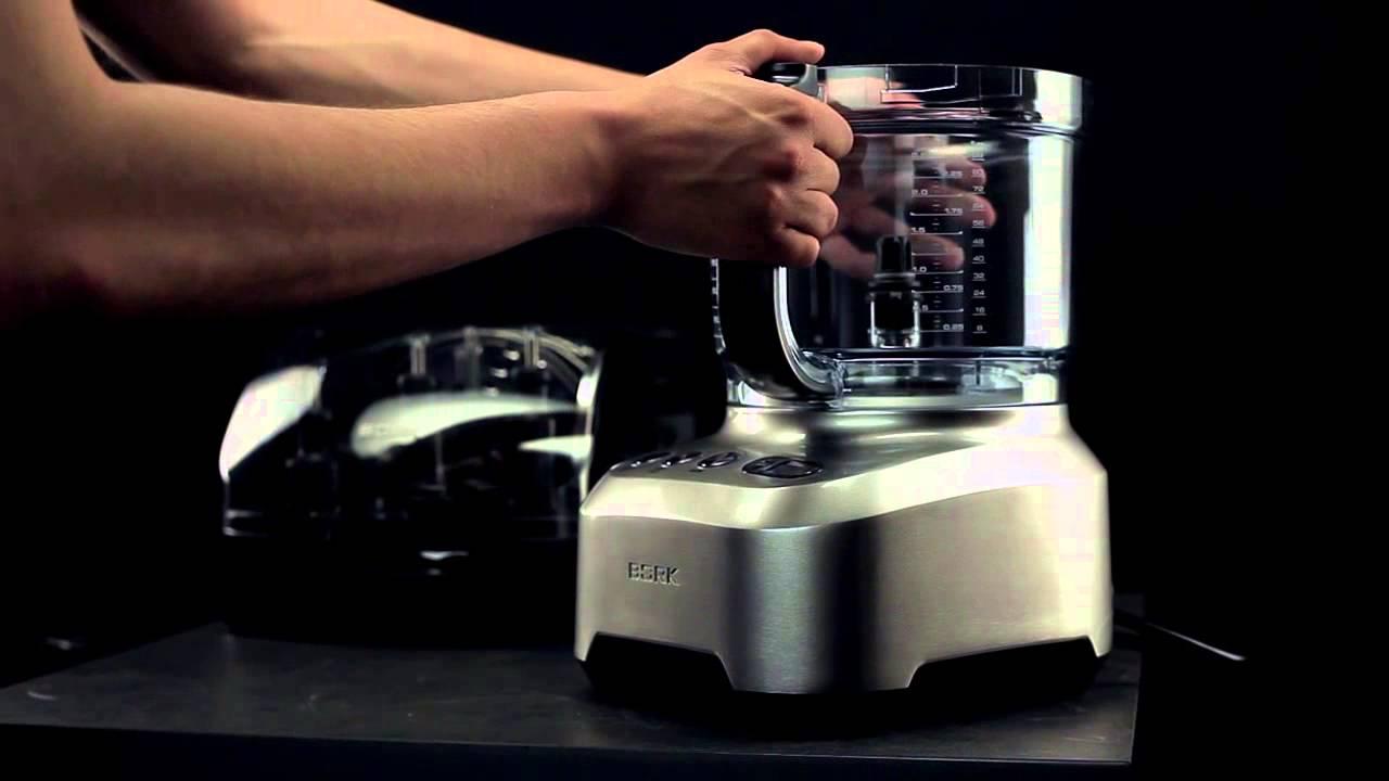 кухонный процессор элекма инструкция