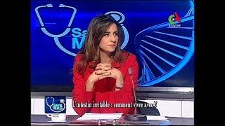 Santé Mag: Syndrome du côlon irritable : aliments à manger et à éviter