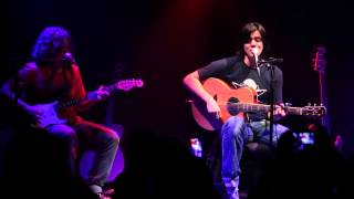 Dan Torres - Lucy In The Sky With Diamonds - Ao Vivo no Tom Jazz