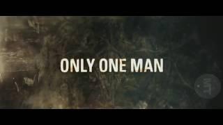 CONSTANTINE 2 2019 Movie Trailer