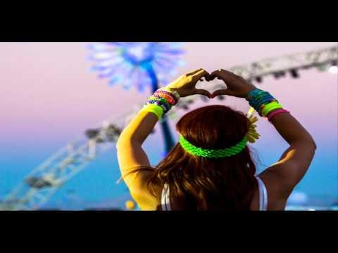 Najlepsze Remixy 2014 Mix #34 By Patryksz163 (HD)