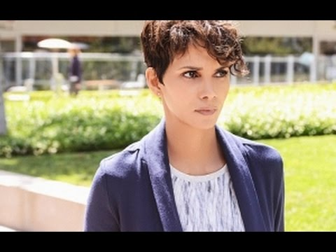 """Download Extant After Show Season 1 Episode 6 """"Nightmares"""" 