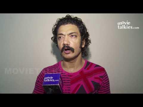 Udta Punjab  Movie Public Review 2016 | Shahid Kapoor, Alia Bhatt, Kareena, Daljit Dosanjh