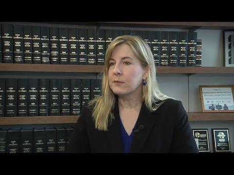 End of Session Recap: Rep. Melissa Hortman