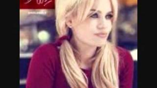 Duffy - Don't Forsake Me 2010
