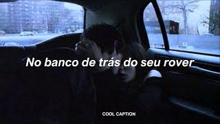 The Chainsmokers feat. Halsey - Closer (Tradução/Legendado)