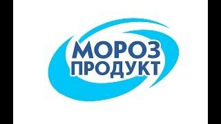 Фильм Морозпродукт   качество 1920Х1080