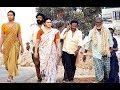 Dandupalya 2 UNCUT SCENES | Pooja Gandhi | Sanjjana | Dandupalya 2 Kannada Movie | Kannada