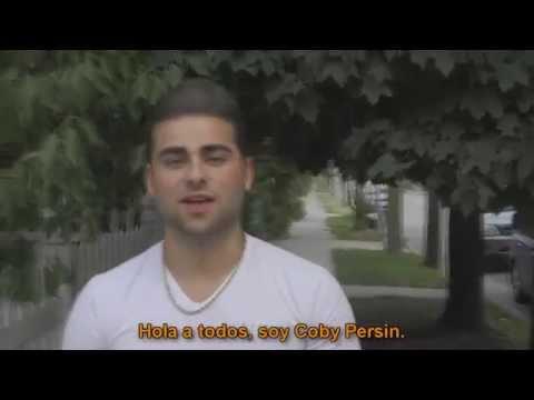 The Dangers Of Social Media - Subtitulado en español (Experimento Social)