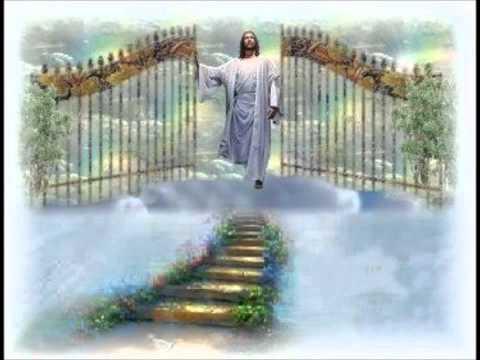 Pam Tillis & Johnny Cash Keep Your Eyes On Jesus