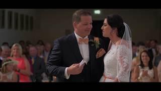 Wedding Time - April 18, Denise & Stefan