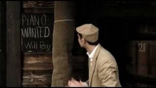 YOLANDA BE COOL & DCUP WE NO SPEAK AMERICANO (Official Video)
