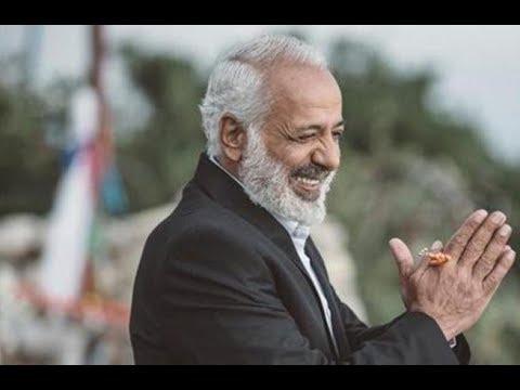 أيمن زيدان ينضم إلى قافلة الغاضبين على الأسد   لم الشمل
