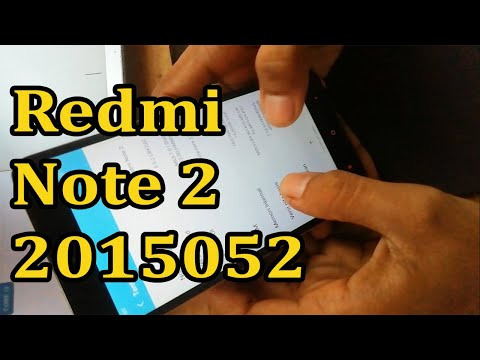 flash-redmi-note-2-(2015052)-mentok-logo-|-flashing-redmi-note-2-bootloop---stuck-at-bootlogo