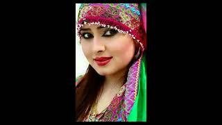 Karan khan new tapy 2016