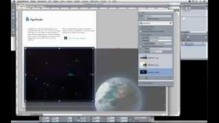 Erstellen Sie beeindruckende Apps mit QuarkXPress und App Studio