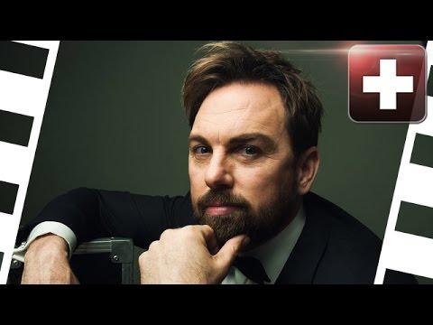 [2/2] Kino+ #50 | Steven Gätjen | News | Best of Kino+