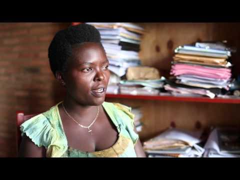 Burundi: Justice for Maura