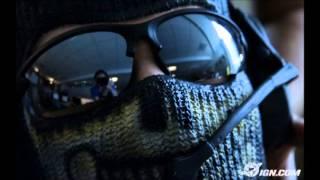 5050 Y MB - Patas Muertas Ciclon 232 (lo nuevo 2013) Matamoros Tamaulipas