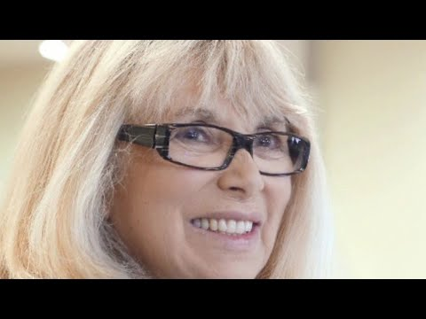 La vie de documentariste de Mireille Darc