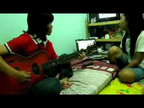 Jamrud - Pelangi di Matamu - duoCC new version
