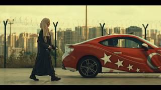 2017 TDV Kurban Bayramı Kamu Spotu 2017 Video