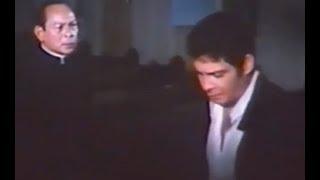 FPJ OLD MOVIES -  DAANG HARI(1984)