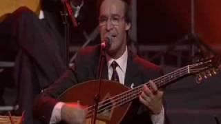 El Gusto Orchestra of Algiers Live at Bercy - El Harrez