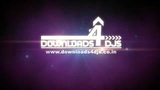 Khoya Khoya Chaand (Shaitan) - DJ AKHIL TALREJA - Remix  (Promo)