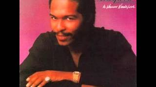 Ray Parker Jr & Raydio. - So Into You