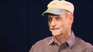 Wyoming PBS Interview with Bruce Smith, Wildlife Biologist, Part 1