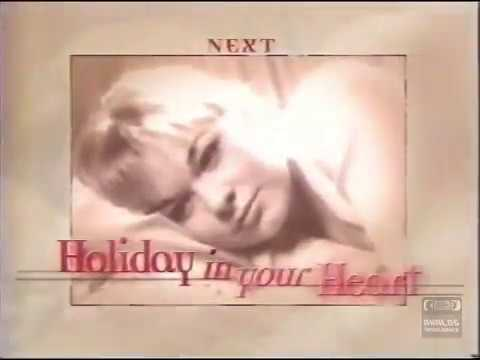 Holiday In Your Heart  ABC    1997  Next