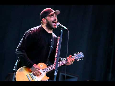 Staind Rock Am Ring 2009 HQ AUDIO