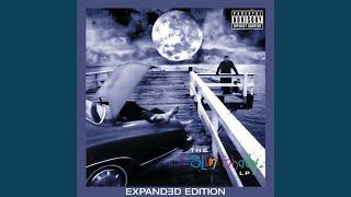 Eminem – Bad Guys Always Die