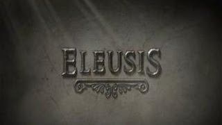 Eleusis (Parte 1) - Amnesia 2 !? - En Español by Xoda