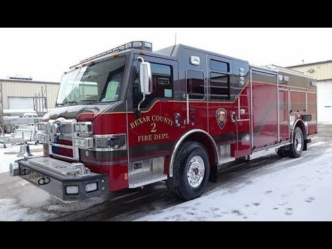 coolest-firetruck-ever!-check-out-this-detroit-powered-pierce-fire-fighting-beast!