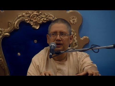 null  - Яшоматинандана прабху