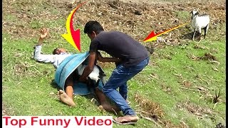 Best Funny Videos_Try not to Laugh_New Funny Videos (Part-3)