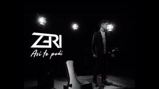 ZERI - Así te pedi
