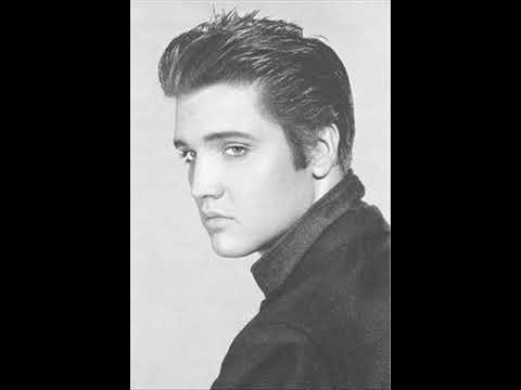 Elvis Presley...Never Ending... mp3