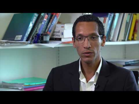 Master in Wealth Management - Presentation
