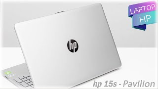 Tổng hợp laptop HP khuyến mãi hấp dẫn tại FPTSHOP