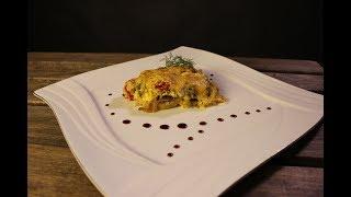 Мясо по французски / пошаговый рецепт / Очень Вкусный рецепт