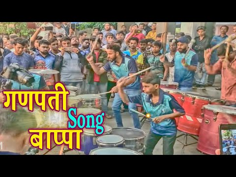 KING STAR - Musical Group Performance - Mumbai India - Banjo Party In Mumbai 2018 - Band Group Video